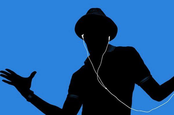 itunes-apple-ne-compte-tuer-telechargements-de-musique
