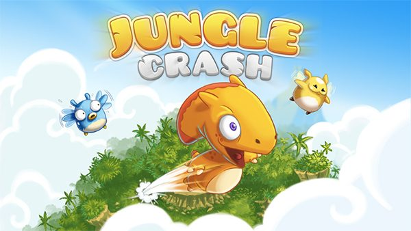 jungle-crash-dinok-le-petit-biceratops-met-vos-reflexes-au-defit