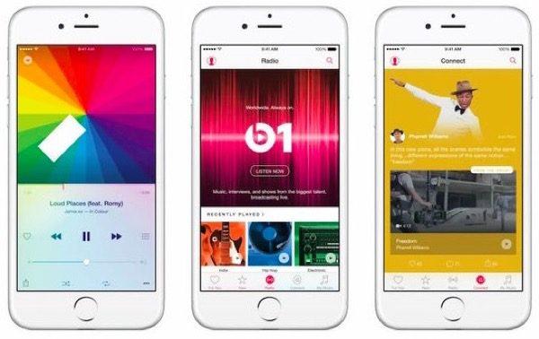 labonnement-apple-music-a-moitie-prix-etudiants
