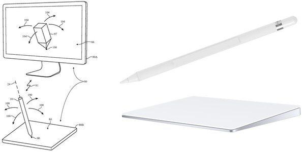 lapple-pencil-fonctionnera-t-il-bientot-avec-le-magic-trackpad