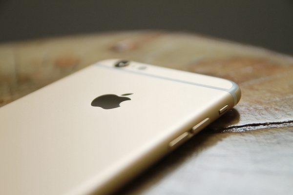 logiciels-espions-iphone-de-plus-plus-populaires