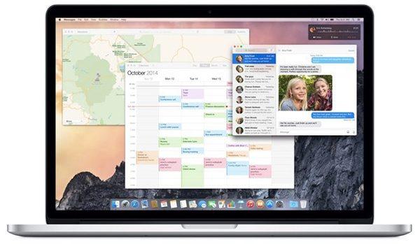 macbook-pro-une-prochaine-generation-avec-touch-id-usb-c-et-des-touches-oled