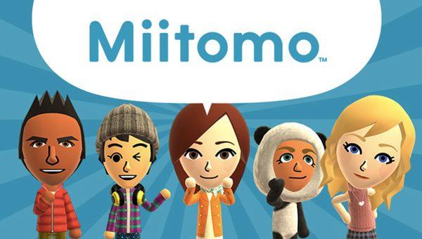 miitomo-de-moins-en-moins-dutilisateurs-jour-apres-jour