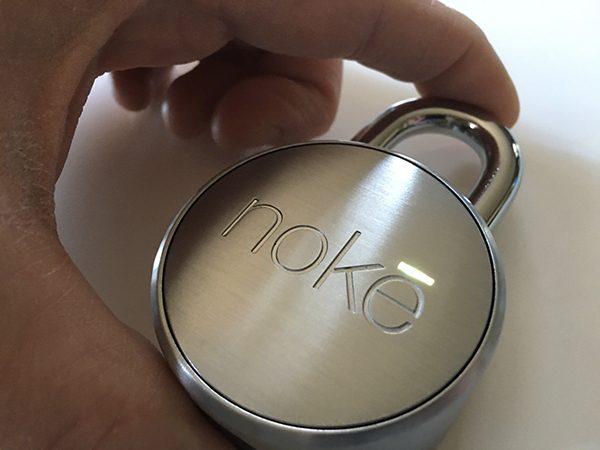 noke-presentation-cadenas-intelligent-noke-controle-ios