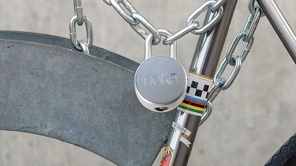 noke-presentation-cadenas-intelligent-noke-controle-ios_4