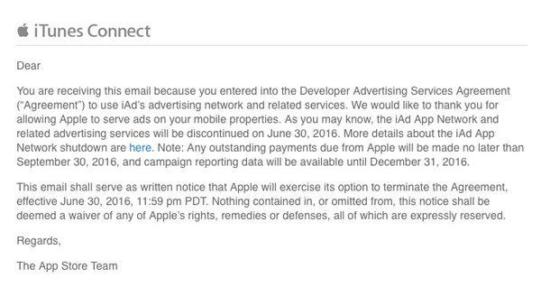 piqure-de-rappel-apple-previent-a-nouveau-les-developpeurs-de-la-fin-diad_2