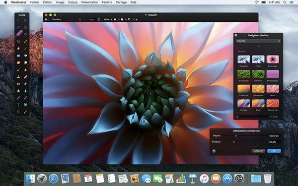 pixelmator-la-mise-a-jour-canyon-apporte-des-nouveautes-et-nombreuses-corrections-de-bugs