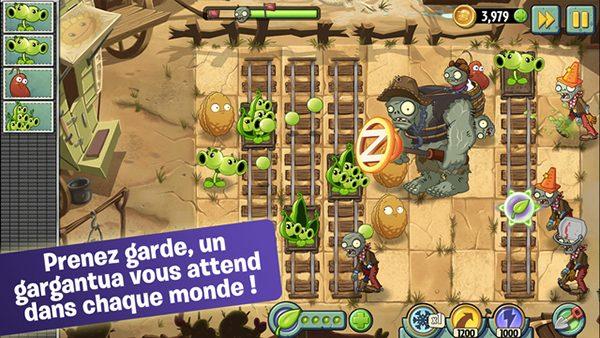 plants-vs-zombies-2-de-nouvelles-epreuves-dans-jeu-de-la-pinata-et-une-nouvelle-plante-wasaliane