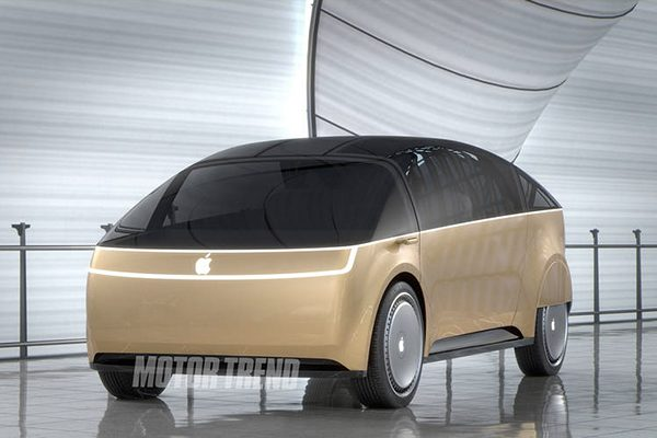 projet-titan-apple-augmente-depenses-recherche-developpement