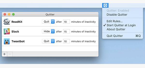 quitter-une-app-pour-cacher-ou-fermer-automatiquement-les-applications-mac