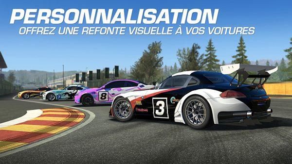 real-racing-3-retour-au-mans-et-5-nouveaux-bolides-dont-la-ferrari-488-gte