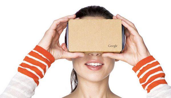 realite-virtuelle-debarque-youtube-ios