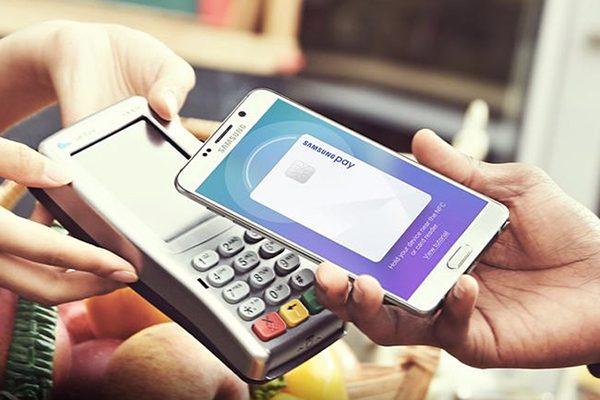 samsung-pay-mini-arriverait-bientot-sur-iphone