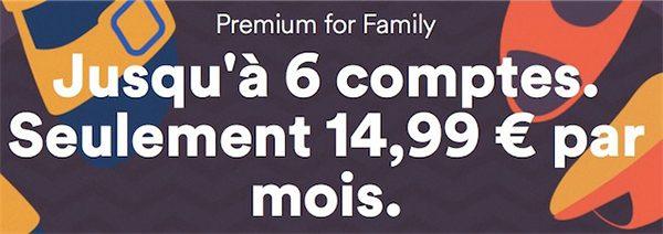 spotify-propose-offre-famille-a-1499-e