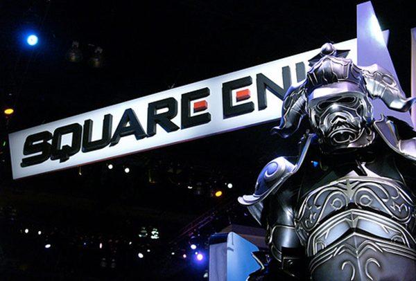 square-enix-souhaite-concevoir-jeux-mobiles-plus-haut-de-gamme-consoles