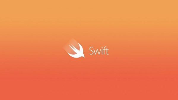swift-3-0-arrivera-dici-la-fin-de-lannee-2016