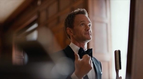 thank-you-speech-la-nouvelle-pub-iphone-6s-avec-neil-patrick-harris