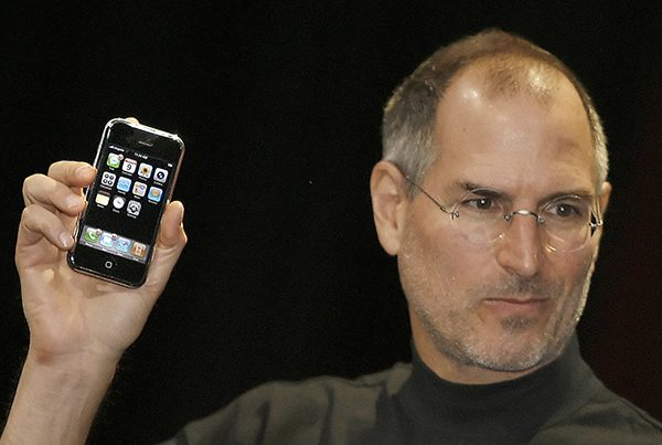 time-liphone-est-le-gadget-le-plus-influent-de-tous-les-temps