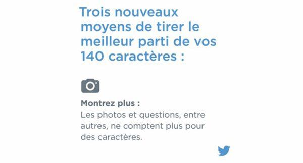 twitter-confirme-larret-du-comptage-des-liens-dans-la-limite-des-140-caracteres