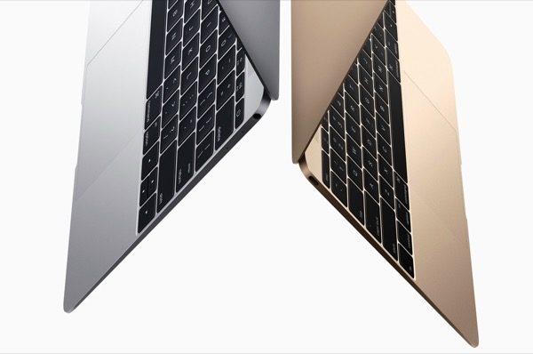 un-futur-macbook-retina-13-pouces-pour-le-3e-trimestre