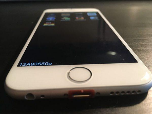 un-prototype-diphone-6-vendu-5000-dollars-aux-encheres-sur-ebay