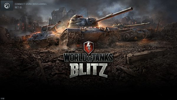 world-of-tanks-blitz-se-dote-dameliorations-et-de-salles-dentrainement