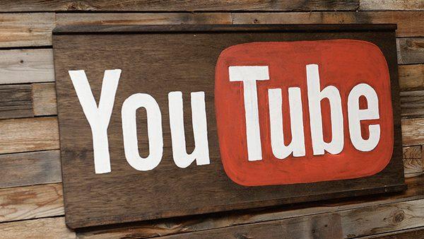 youtube-les-chaines-de-tv-pourraient-bientot-debarquer