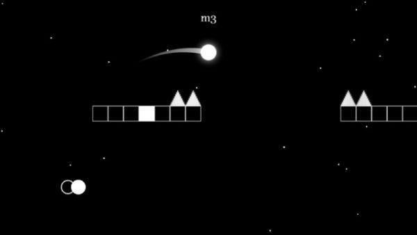 6180-the-moon