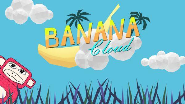 Banana-Cloud