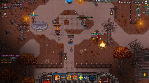 Hero-Siege-Pocket-Edition