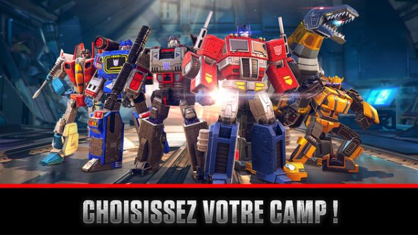 Transformers-Earth-Wars