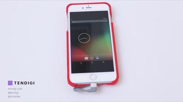 android-arrive-sur-iphone-a-laide-dune-coque-pas-comme-les-autres