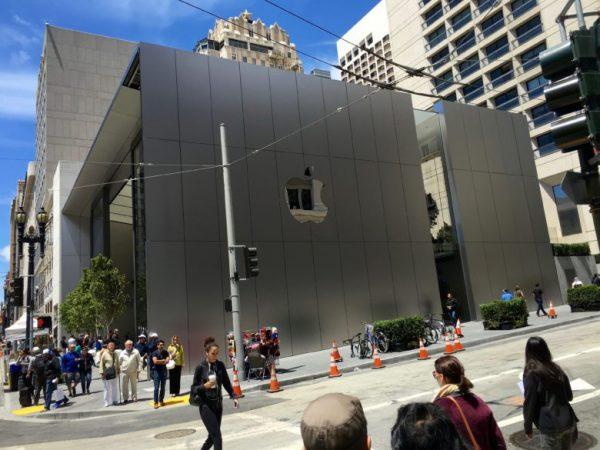 apple-a-ete-tres-loin-dans-le-detail-pour-son-apple-store-de-san-francisco
