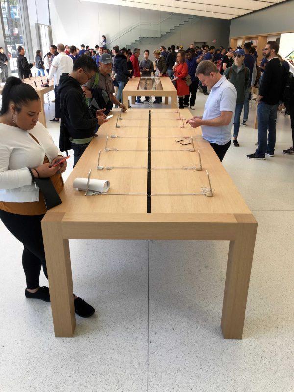 apple-a-ete-tres-loin-dans-le-detail-pour-son-apple-store-de-san-francisco_4