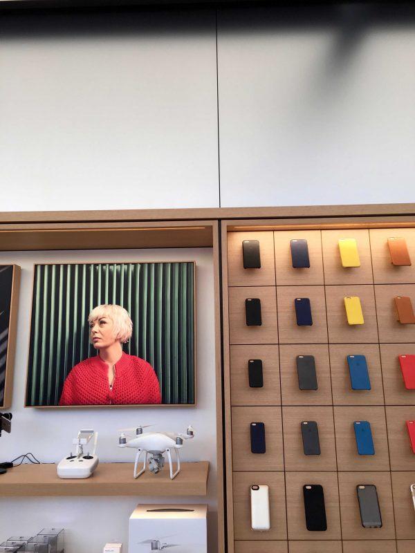 apple-a-ete-tres-loin-dans-le-detail-pour-son-apple-store-de-san-francisco_5
