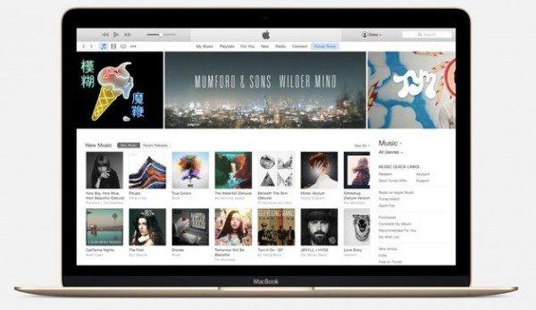 apple-a-une-strategie-pour-faire-dapple-music-le-premier-service-de-streaming