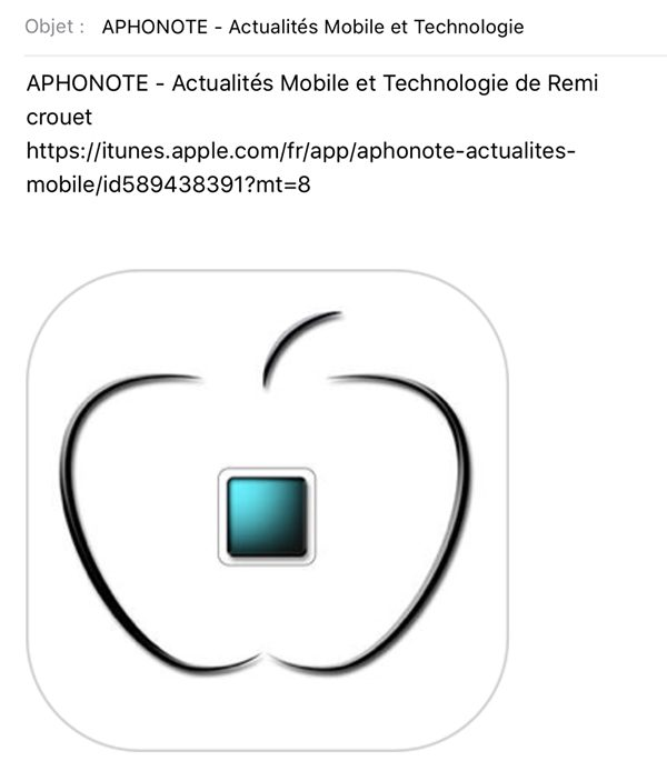 apple-ajoute-une-fonction-de-partage-sur-les-apps-non-compatibles-3d-touch_2