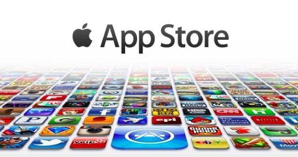 apple-annonce-larrivee-pubs-lapp-store-abonnements