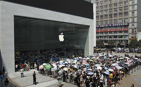 apple-atteindra-bientot-le-cap-des-40-apple-store-en-chine