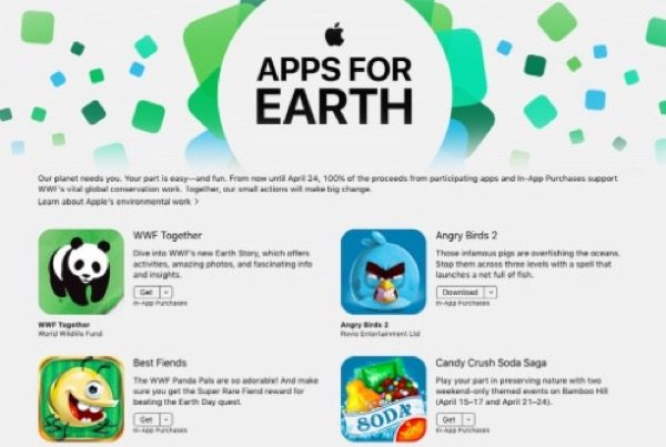 apple-la-campagne-pour-la-terre-a-genere-plus-de-8-millions-de-dollars