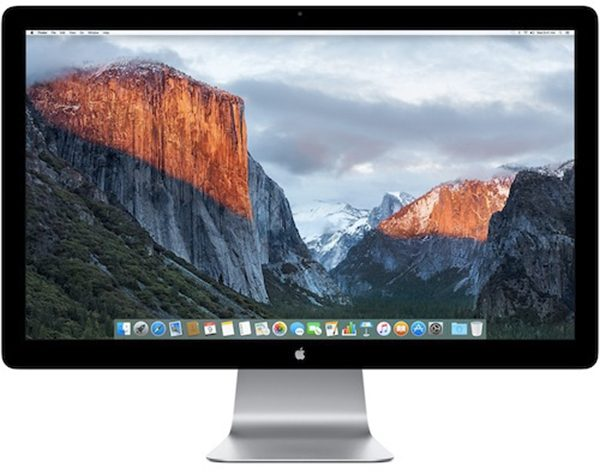 apple-met-fin-officiellement-a-lecran-thunderbolt-27