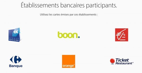 apple-pay-debarque-lentement-en-france_2