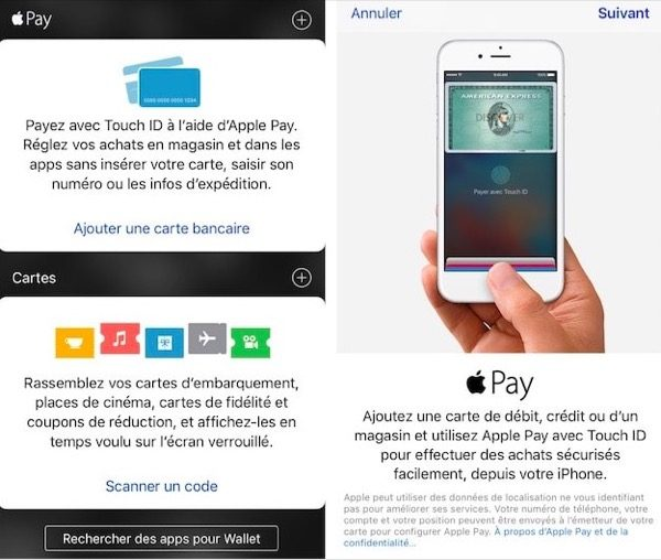 apple-pay-fonctionne-deja-france