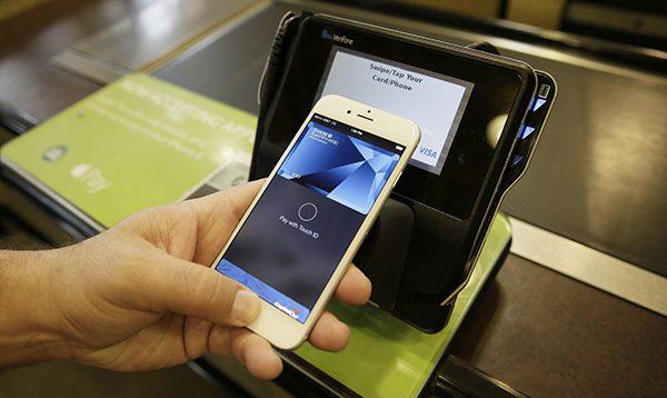 apple-pay-plus-de-40-nouvelles-banques-etablissements-de-credit-aux-etats-unis