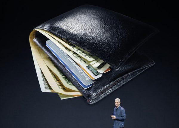 apple-permet-de-retirer-de-largent-distributeur-aux-etats-unis