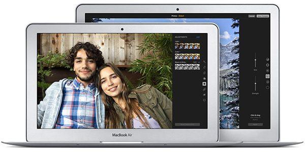 apple-presenterait-ses-nouveaux-macbook-air-et-macbook-pro-a-la-wwdc