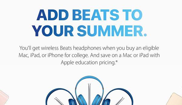 apple-relance-back-to-school-casque-beats-offert-lachat-dun-mac