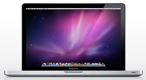 apple-retire-macbook-pro-non-retina-de-apple-store