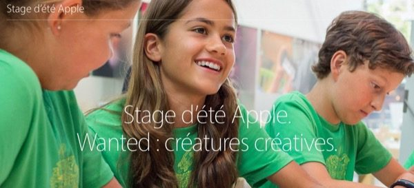 apple-store-kes-stages-dete-enfants-lances