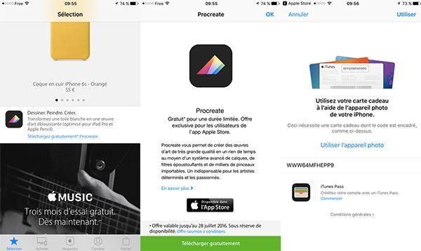 apple-vous-offre-procreate-pocket-pour-ios